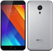 kinito meizu mx5 grey gr photo