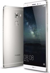 kinito huawei mate s 4g 32gb mystic champagne photo