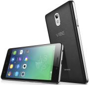 kinhto lenovo vibe p1ma40 5 16gb lte 4000mah dual sim black photo