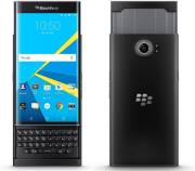 kinito blackberry priv black photo