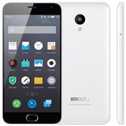 kinito meizu m2 white photo