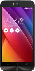 kinito asus zenfone selfie zd551kl 32gb dual sim black photo