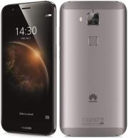 kinito huawei g8 lte 32gb space grey photo