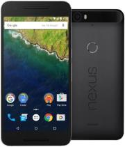 kinito huawei nexus 6p 64gb graphite grey photo