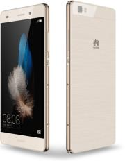 kinito huawei p8 lite dual gold gr photo