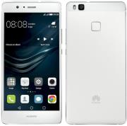 kinito huawei p9 lite dual sim white gr photo