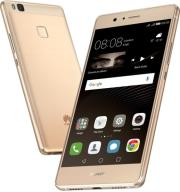 kinito huawei p9 lite dual sim gold gr photo