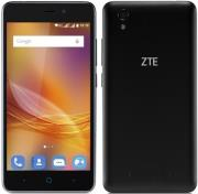 kinito zte a452 dual sim black gr photo
