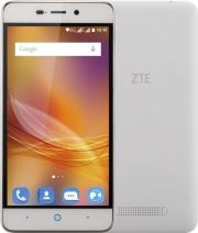 kinito zte a452 dual sim white gr photo