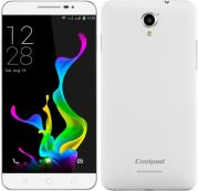 kinito coolpad modena 4g dual sim white gr photo