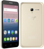 kinito alcatel 5054d pop 3 55 4g dual sim gold gr photo