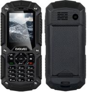 kinito evolveo strongphone x2 3g dual sim black photo