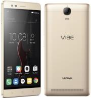 kinito lenovo vibe k5 note 55 gold gr photo