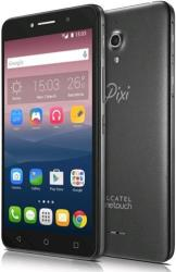 kinito alcatel pixi 4 6 black gr photo