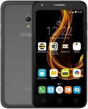 kinito alcatel pixi 4 5 4g dual sim black gr photo