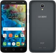kinito alcatel pop 4 5 dual sim slate grey gr photo