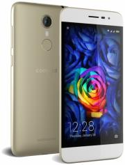 kinito coolpad torino s gold gr photo
