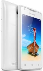 kinito lenovo a1000 4 8gb dual sim white gr photo
