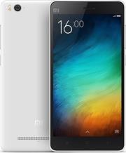 kinito xiaomi mi 4c lte dual sim 16gb white photo