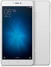 kinito xiaomi mi 4s dual sim 16gb lte white photo