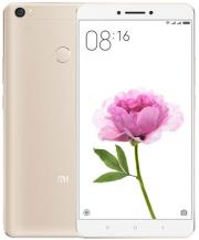 kinito xiaomi mi max dual sim lte 16gb gold photo