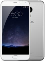 kinito meizu pro 5 4g 32gb white photo