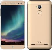 kinito zte blade v7 lite gold gr photo