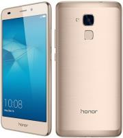 kinito huawei honor 7 lite 16gb dual sim gold gr photo