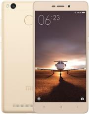 kinito xiaomi redmi 3s dual lte 16gb gold photo