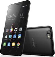 kinito lenovo vibe c 16gb dual sim black photo