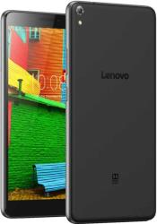 kinito lenovo phab pb1 750m 698 4g dual sim black photo