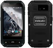 kinito evolveo strongphone q5 lte dual sim black photo