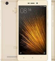 kinito xiaomi 3x redmi dual sim lte 32gb 2gb gold photo
