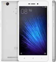 kinito xiaomi 3x redmi dual sim lte 32gb 2gb silver white photo