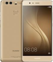 kinito huawei p9 32gb dual sim gold photo
