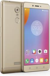 ΚΙΝΗΤΟ LENOVO K6 NOTE 32GB 3GB GOLD GR τηλεπικοινωνίες   κινητά τηλέφωνα