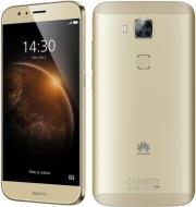 kinito huawei gx8 32gb mystic champagne gold photo