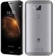 kinito huawei gx8 32gb grey photo