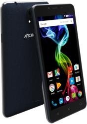 kinito archos 55b platinum 16gb dual sim black photo