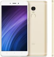 kinito xiaomi redmi note 4 64gb 3gb dual sim lte gold eng photo