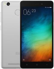 kinito xiaomi redmi 3s dual sim lte 32gb 3gb ram grey photo