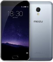 kinito meizu mx6 32gb 3gb grey eng photo