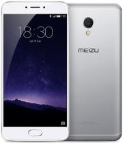 kinito meizu mx6 32gb 3gb silver eng photo