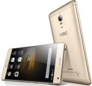 kinito lenovo vibe p1 pro 3gb dual sim gold photo