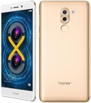 ΚΙΝΗΤΟ HUAWEI HONOR 6X 32GB 3GB DUAL SIM GOLD GR
