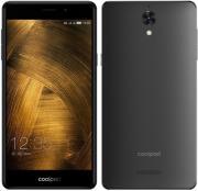 kinito coolpad modena 2 e502 dual sim dark grey