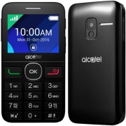 kinito alcatel 2008g black eng