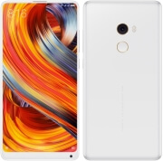 ΚΙΝΗΤΟ XIAOMI MI MIX 2 128GB 8GB DUAL SIM WHITE GR