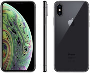 ΚΙΝΗΤΟ APPLE IPHONE XS 64GB SPACE GREY GR