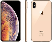 ΚΙΝΗΤΟ APPLE IPHONE XS MAX 64GB GOLD GR